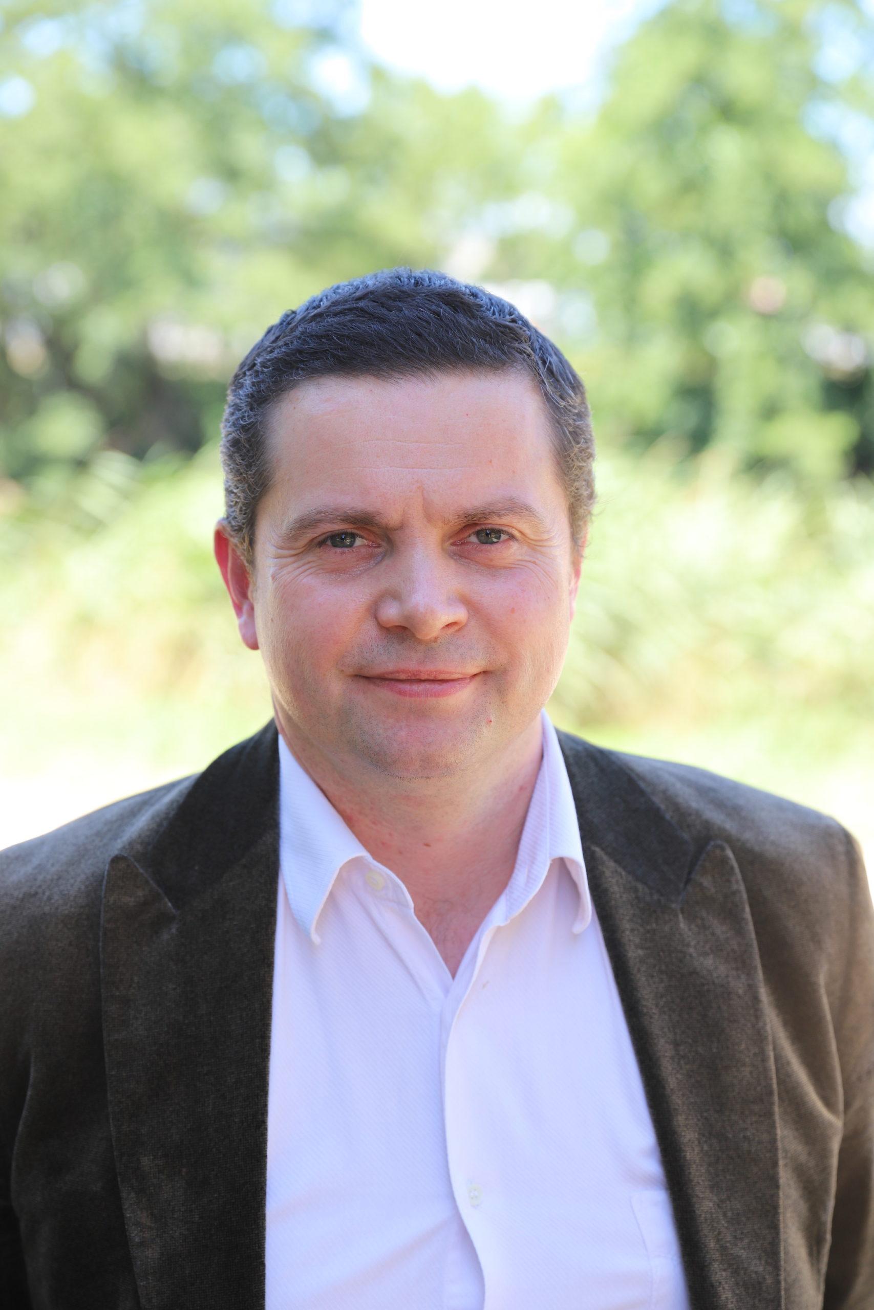Charles-Antoine CORRE