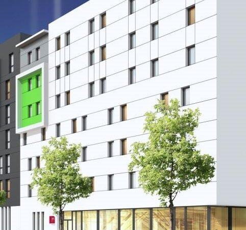 hotel_bb_hotels_paris-sud_creteil_parc_hotelier_suitcase_hospitality_01-0x790-c-default-1.jpg