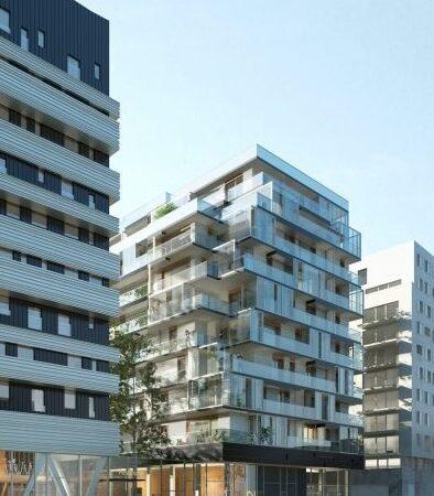 hotel_paris_asnieres_les_courtilles_parc_hotelier_suitace_hospitality-0x790-c-default-1-1.jpg