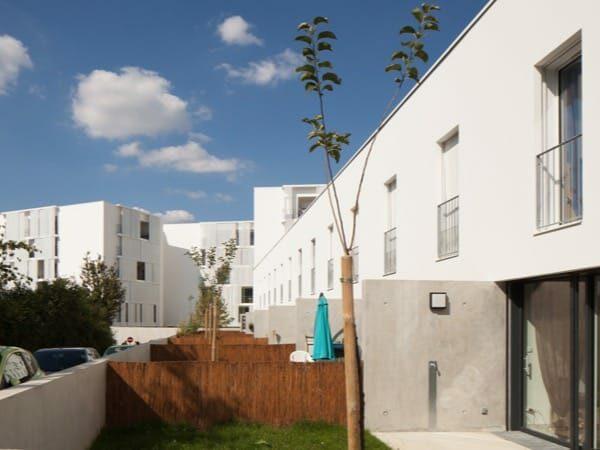 realisation-les-jardins-et-villas-du-mail-2.jpg