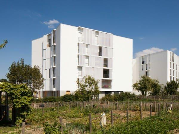 realisation-les-jardins-et-villas-du-mail-4.jpg