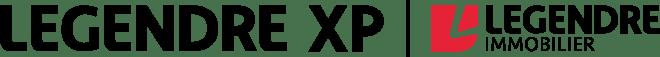 Legendre XP